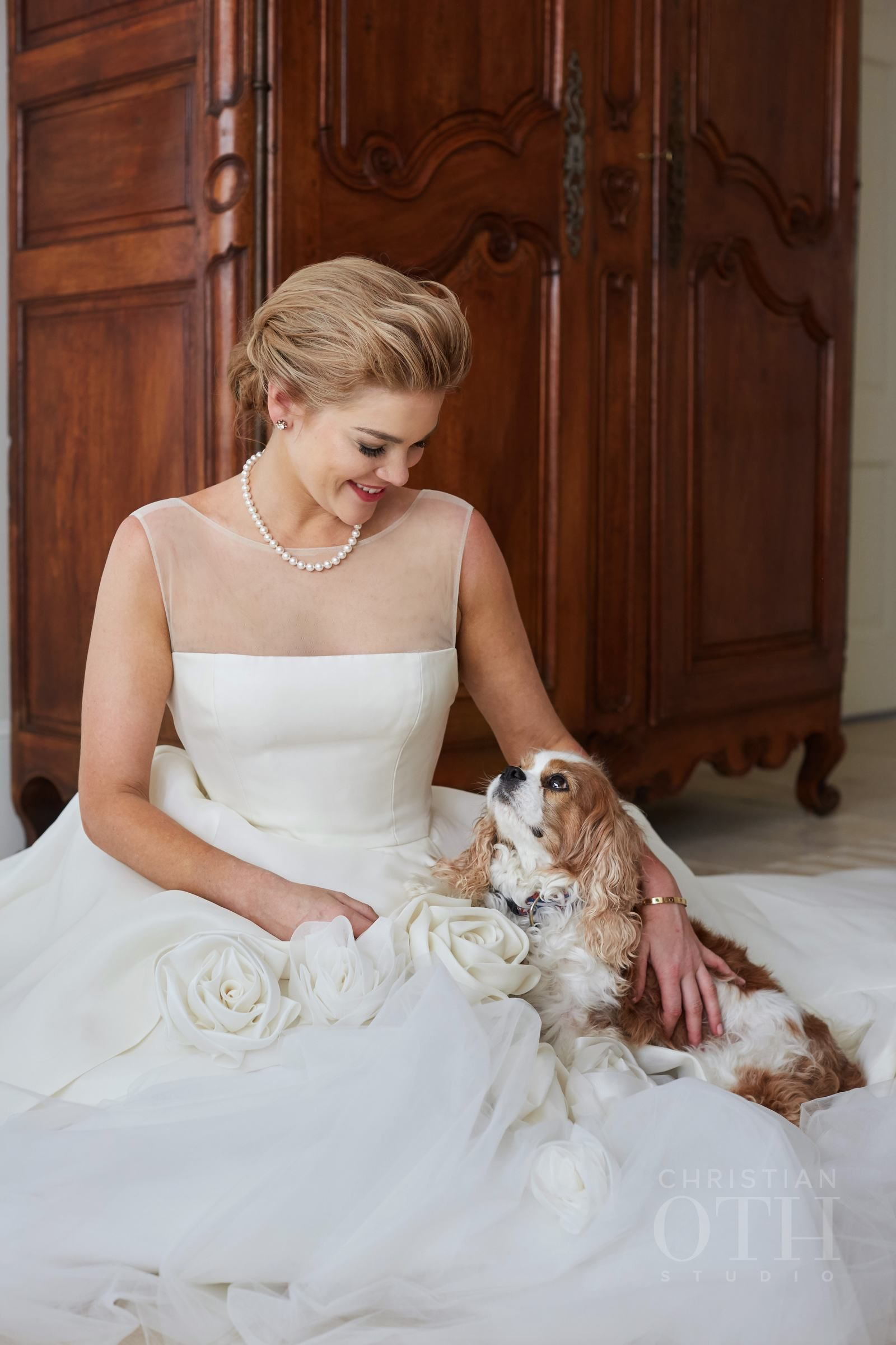 8472c9af3b Wedding Dresses · Loyalty · Loyalty  amp  Love Shared With Devoted Dogs!  http   idoyall.com