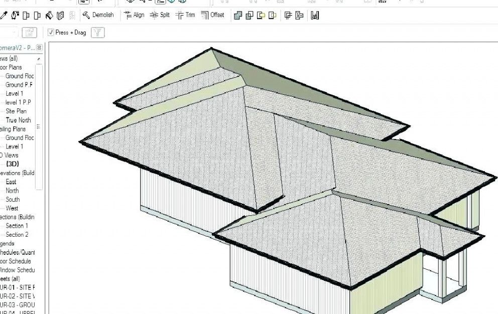 The Hidden Agenda Of Hip Roof Design Hip Roof Design Hip Roof Design Roof Design Hip Roof