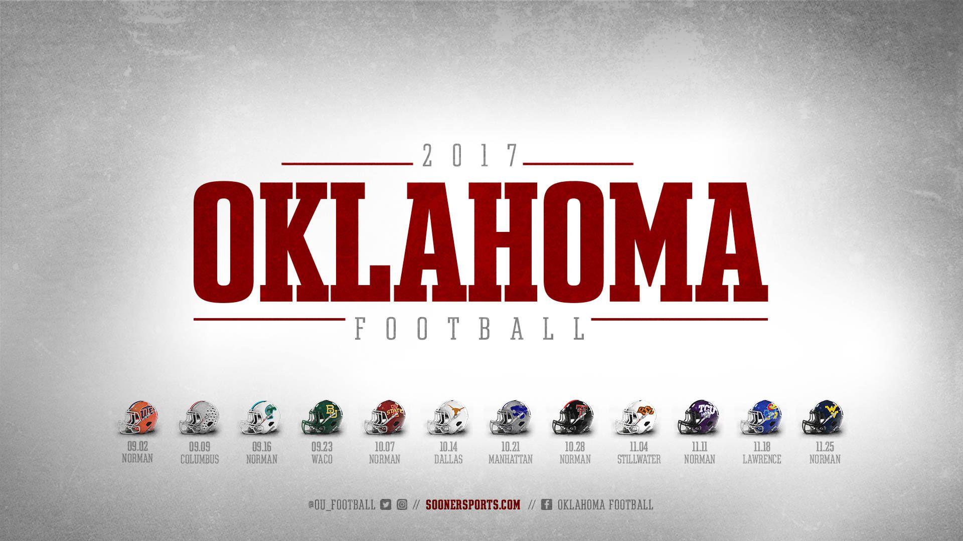 Free Ou Phone Wallpaper By Lilmonty Oklahoma Sooners Sooners Ou Sooners Football