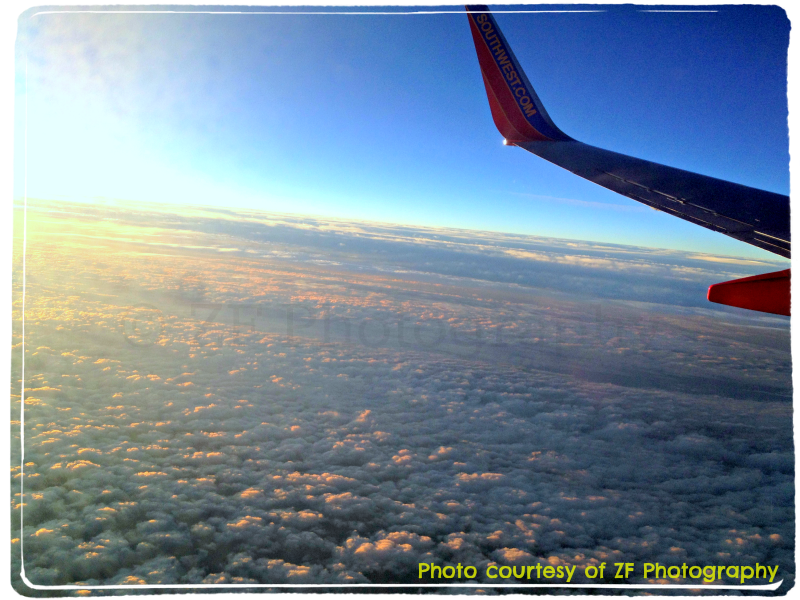 Being flexible will save money when traveling by plane! #southwestairlines #flexibletravel #cheaptickets