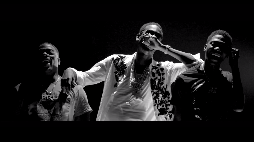 Young Dolph - If