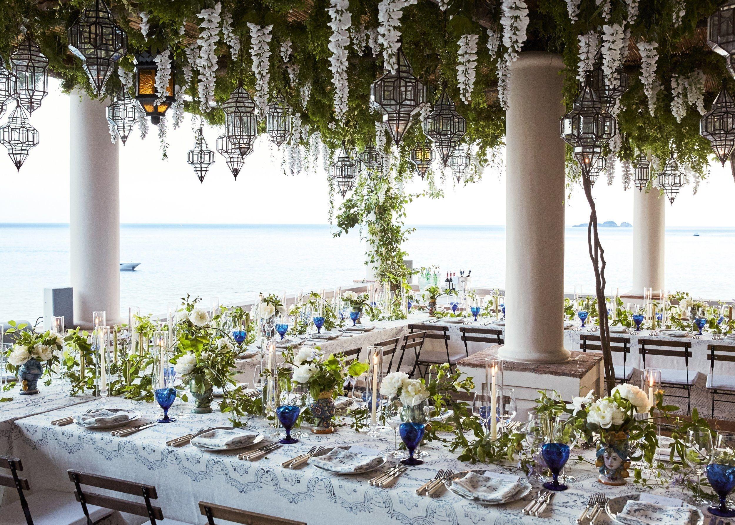 The best destination weddings in junglespirit Images