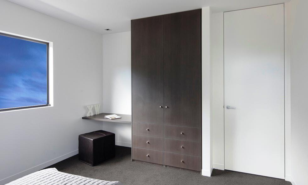 I want this type of doors - Ezy-Jamb easy jamb invisible hinge & I want this type of doors - Ezy-Jamb easy jamb invisible hinge ...