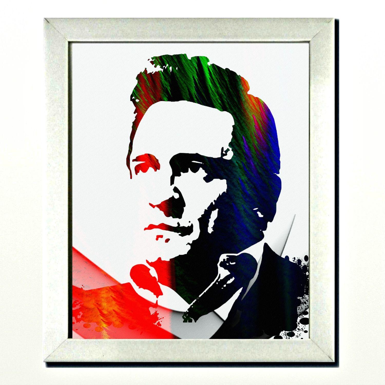 Johnny Cash | Music Lovers | Pinterest | Creative art and Johnny cash