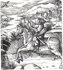 Maximilian I Holy Roman Emperor Wikipedia The Free