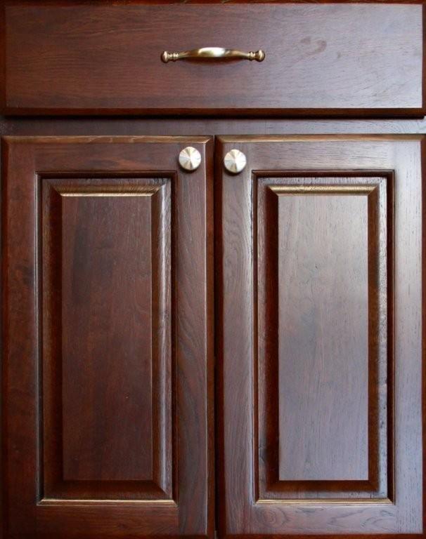 KC Dark Coffee | cabinet doors fronty | Pinterest | Doors