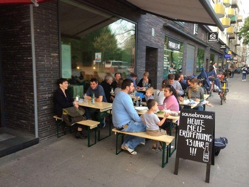fiyaka.de | stadtgeflüster - Empfehlungen Deiner Stadt - Marend ...