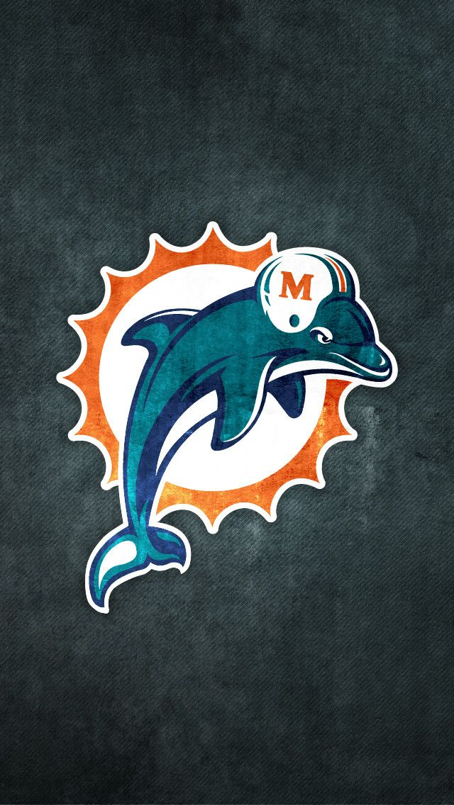 Buy Miami Dolphins Tickets Online Tickets Ca Miami Dolphins Cheerleaders Miami Dolphins Logo Dolphins Cheerleaders