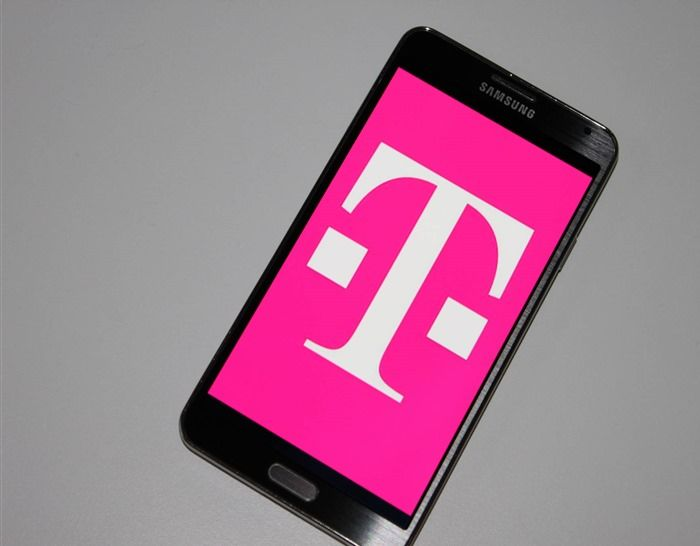 T Mobili ~ T mobile released android lollipop update for galaxy note