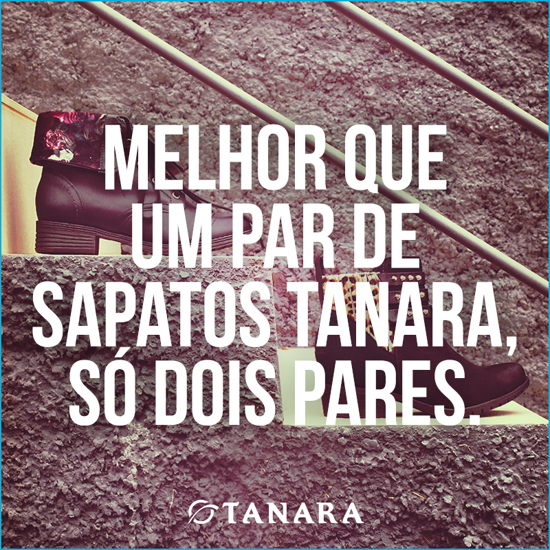 Apaixonadas Por Sapatos. Frases De Moda. Shoes Lovers