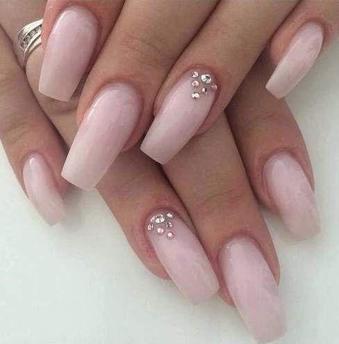 ummer nail designs acrylic bright colors nail designs summer acrylic bright  colors - Ummer Nail Designs Acrylic Bright Colors Nail Designs Summer Acrylic
