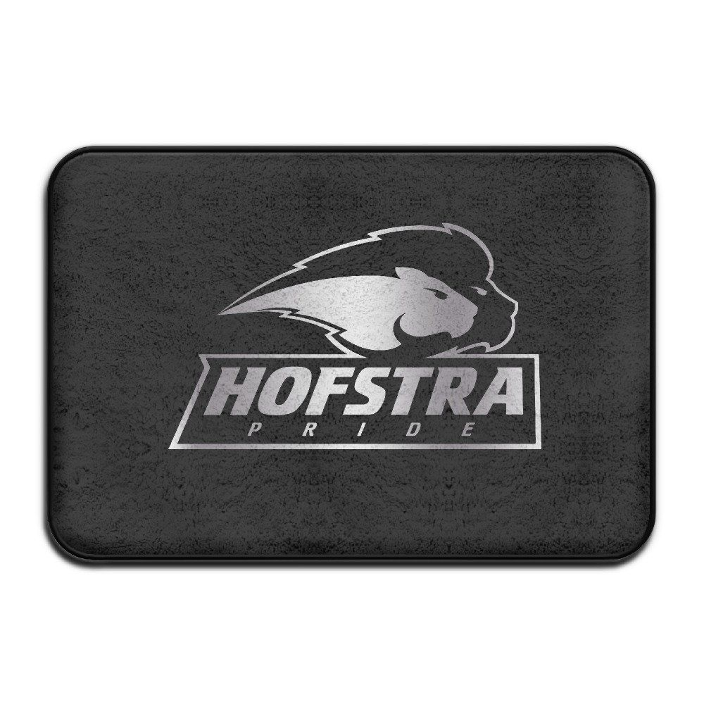 custom size doors rug mats full front logo with made personalized floor door rugs businesses for of
