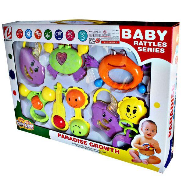 081282442356 simpati kami toko mainan anak termurah menyediakan berbagai macam koleksi
