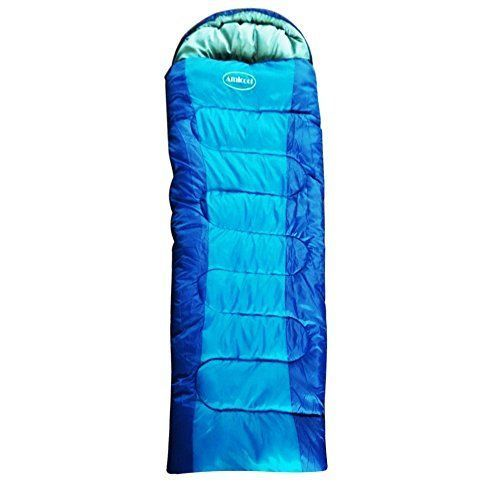Best Hiking Backpacking Pillow