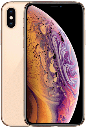 Iphone Xs 256gb Gold At T Apple Iphone Buy Iphone Glitter Iphone Case
