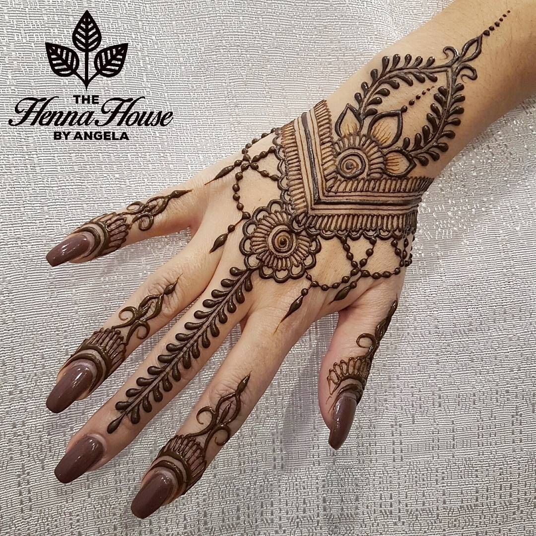 Indian Henna Tattoos Full Body: Pin By Arima💥 On Mehndi Designs