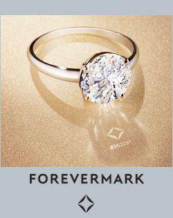 Pretty Ring :)