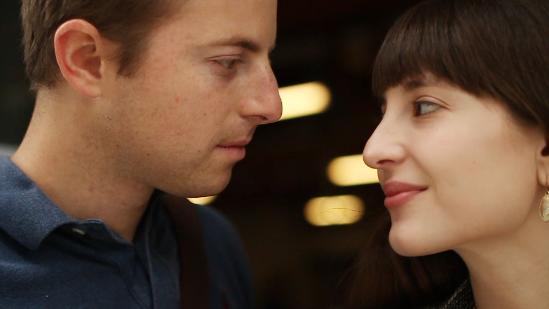 Dating mit einem mann über 50 meme