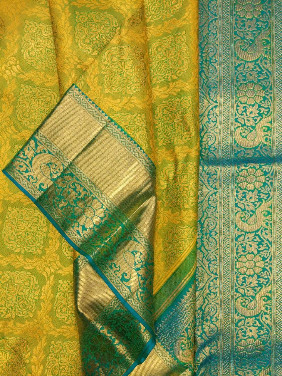 Photo of Wedding sarees new collection