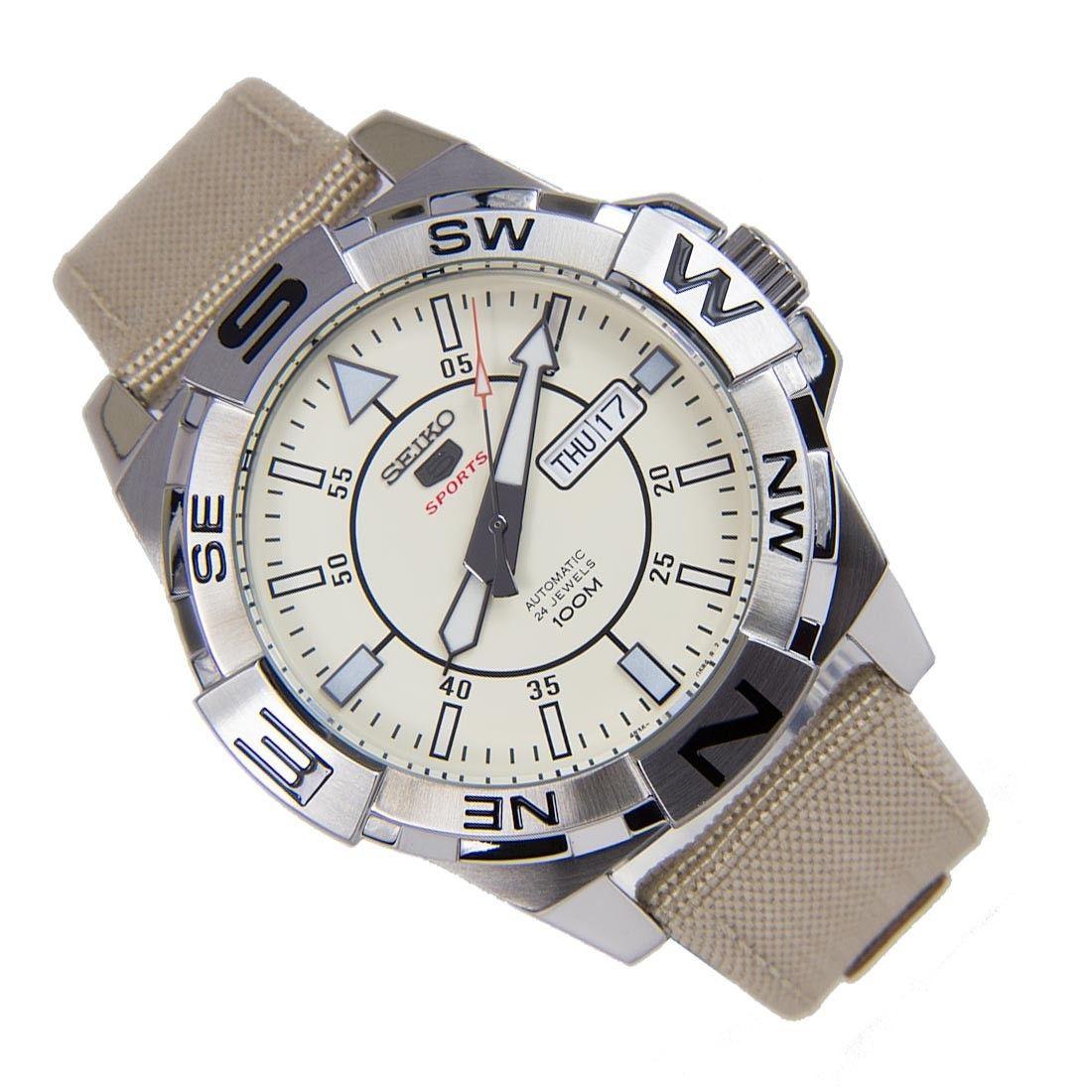 Pin on Seiko Watches