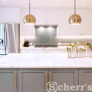 Gallery in 2020 | Kitchen remodel, Ready to assemble ...