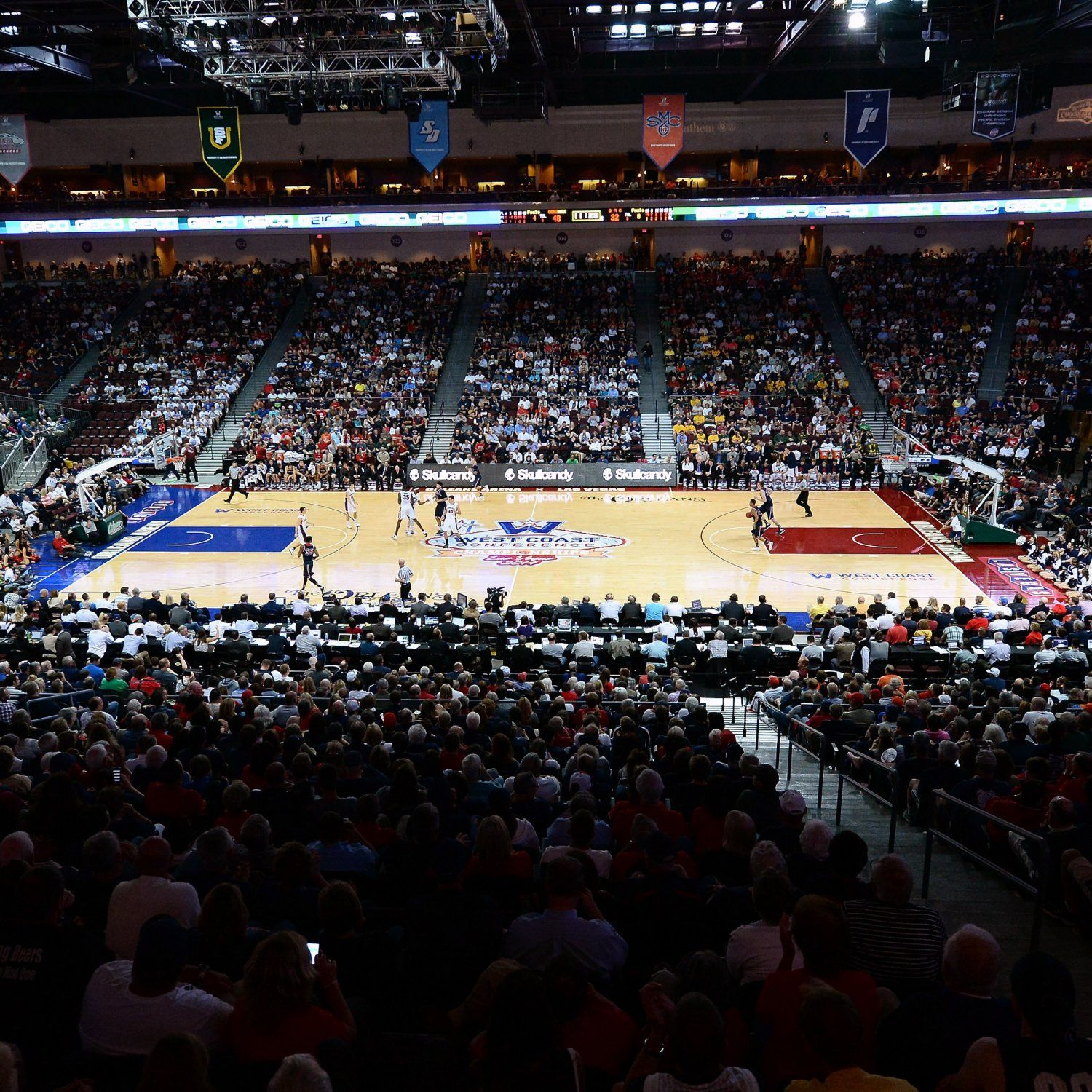 Selection Sunday 2014 Start Time, Date, TV Schedule and