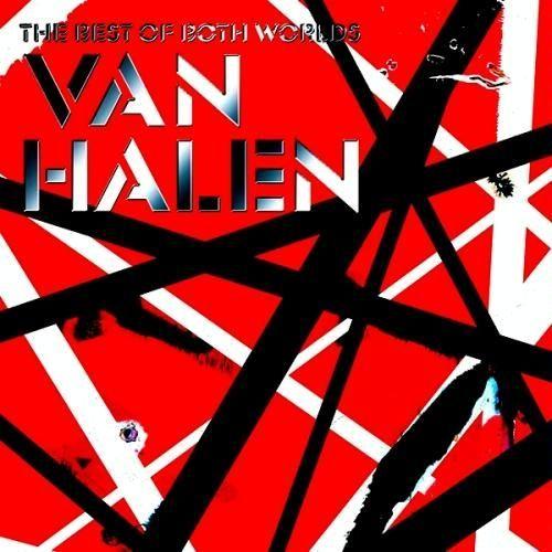 Quot Hot For Teacher Quot De Van Halen 193 Lbum The Best Of Both
