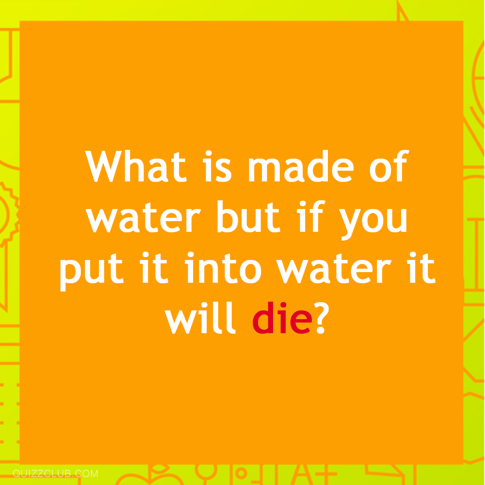 Easy or not? Riddle Puzzle Brainteaser Quiz Brain