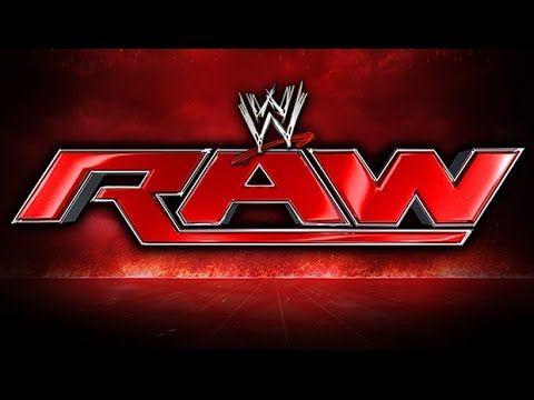 Wwe Monday Night Raw Review 14 12 15 Monday Raw Wwe Full Show