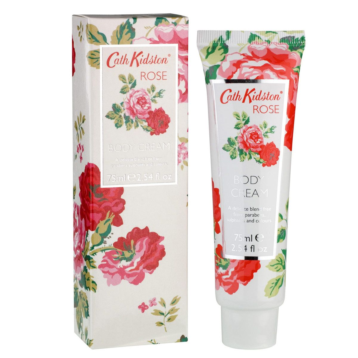Rose Body Further Reductions Cathkidston Cath Kidston Rose