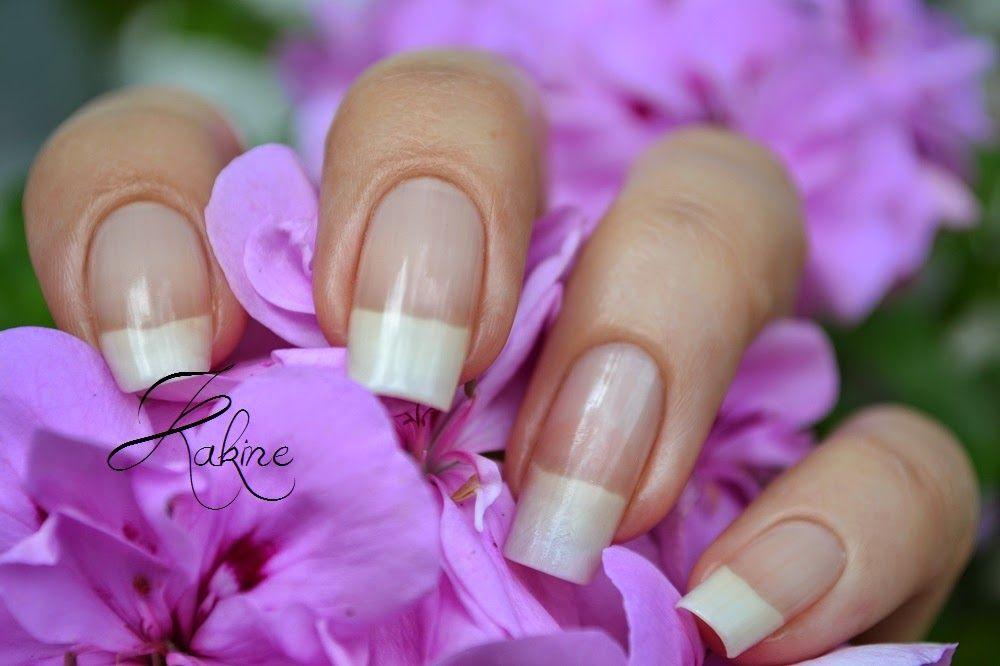 http://kakinenailart.blogspot.fr/ | Nails Goal | Pinterest | Natural ...