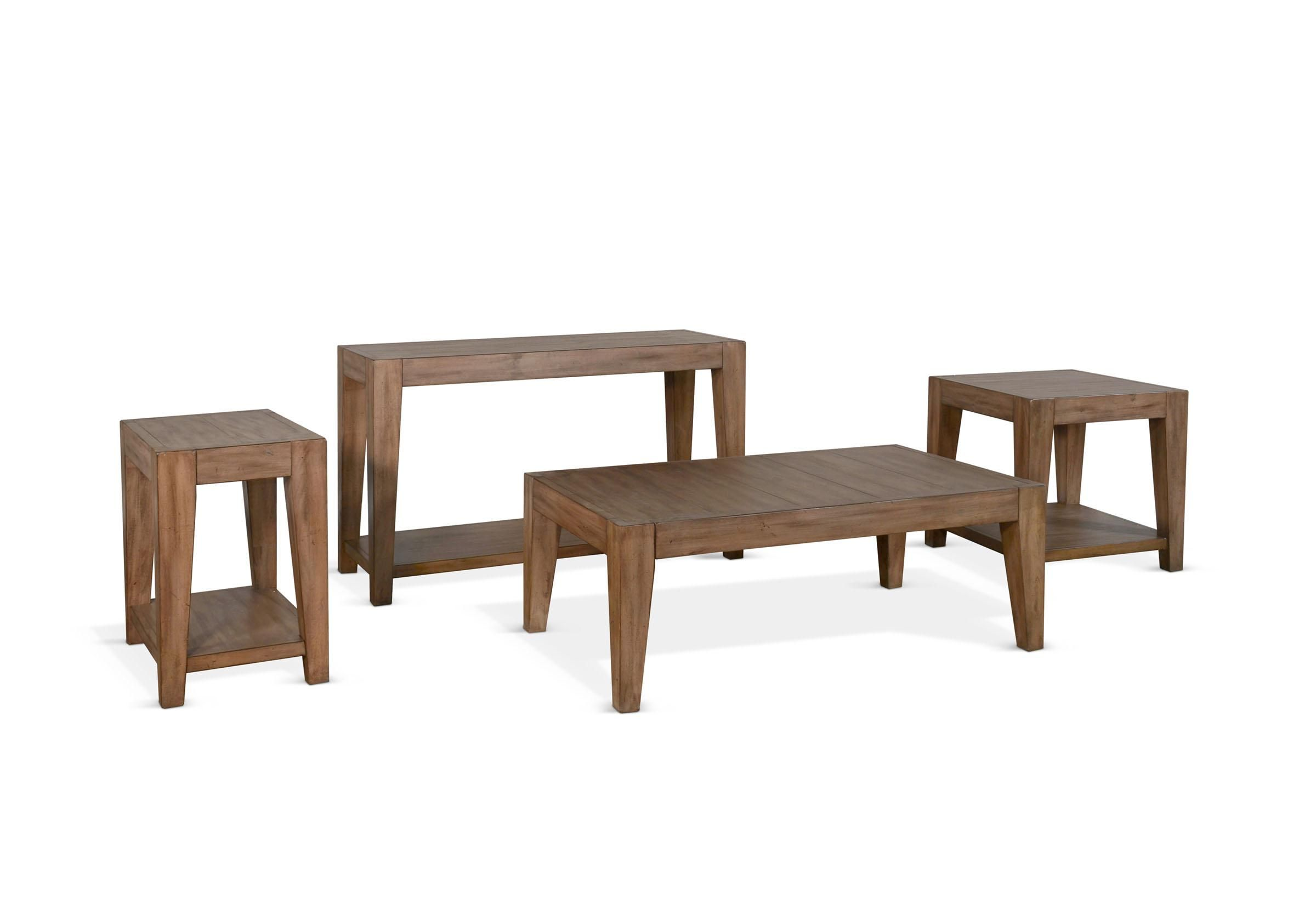 Transitional Coffee Table Doe Valley In 2021 Sofa Tables For Sale Coffee Table End Tables For Sale [ 1658 x 2400 Pixel ]