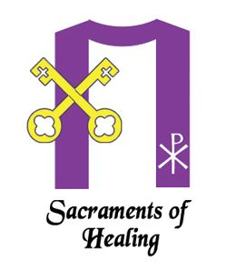 296. What is the name of this sacrament? It is called the ...