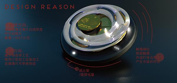 The Golden Medal design Hangzhou 2022 Asian Games on