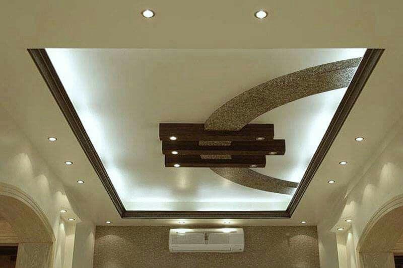Pin de Bryan Asuit en Home Designs | Pinterest