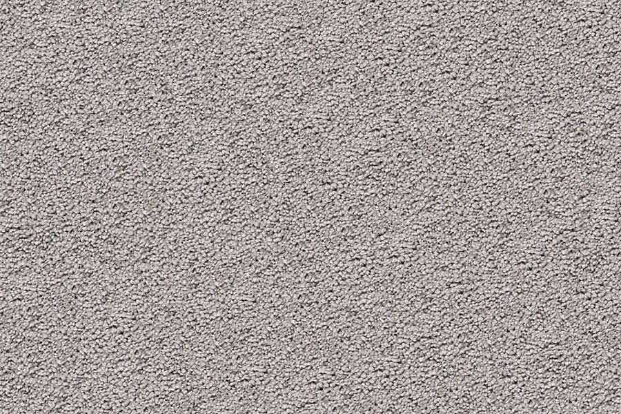 Gentle Essence | Early Frost  http://www.mohawkflooring.com/carpet-search/Gentle%20Essence/Early%20Frost/?return=carpet.aspx||qwe=|c5=1|silk=1|collection=0|pp=25