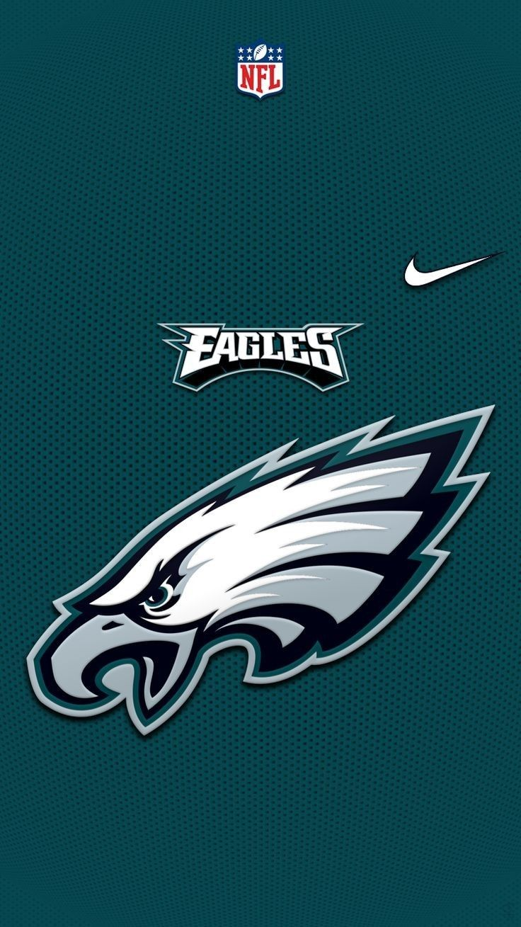 Pin by Joseph Smith on Philadelphia eagles wallpaper in