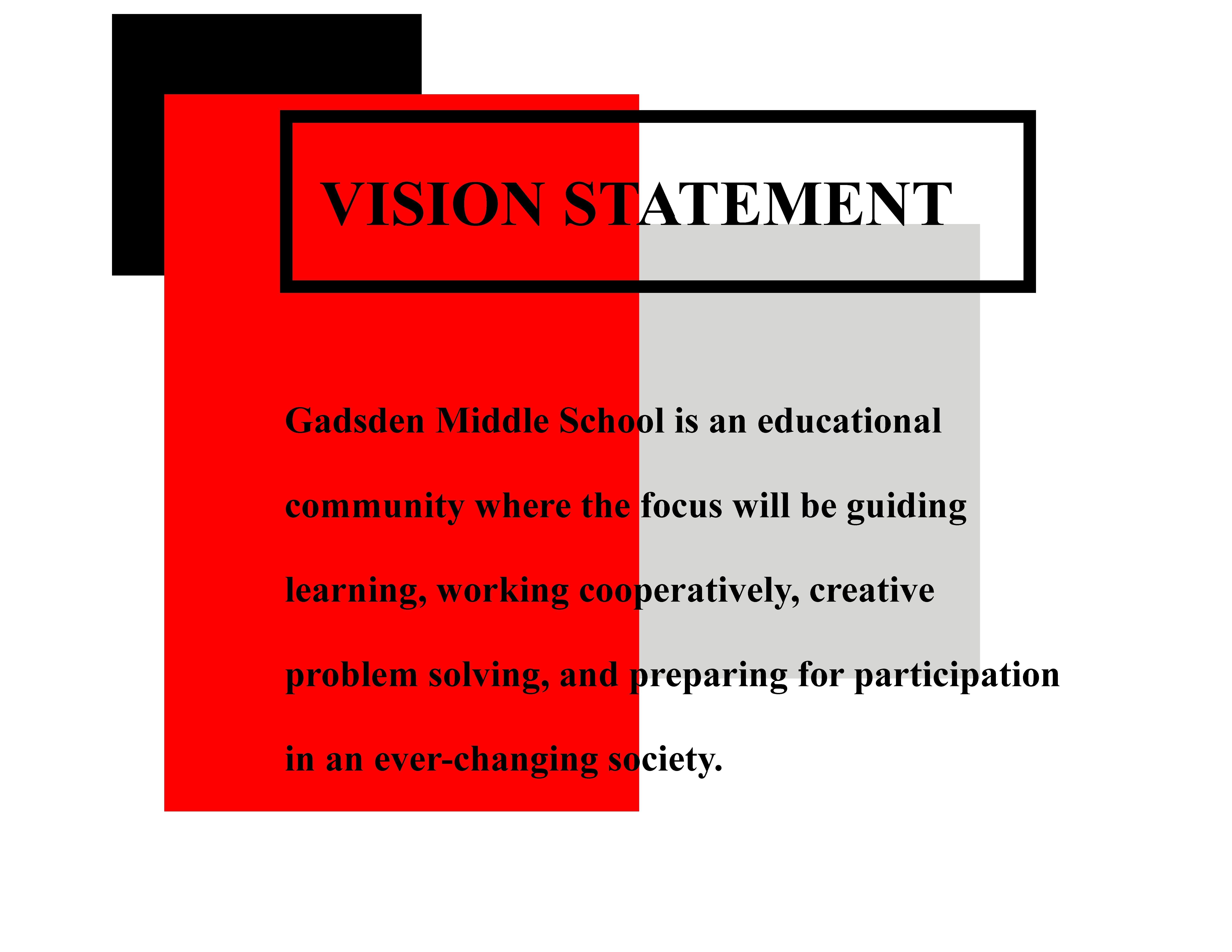 Personal Vision Statement Example Vision Statement Examples Mission Statement Examples Personal Brand Statement Examples