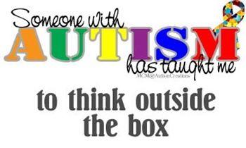 best autism centers pune