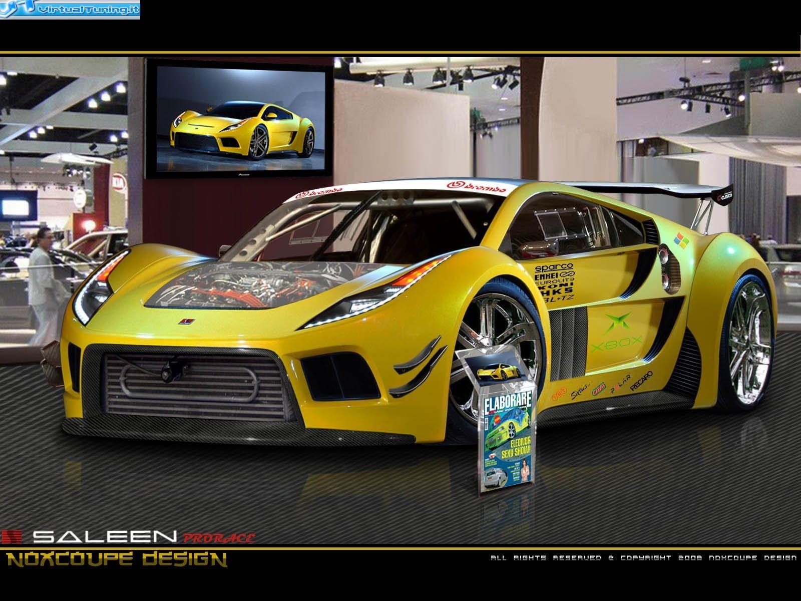17 The Big Bad Raptor Ideas Raptor Super Cars Sports Car