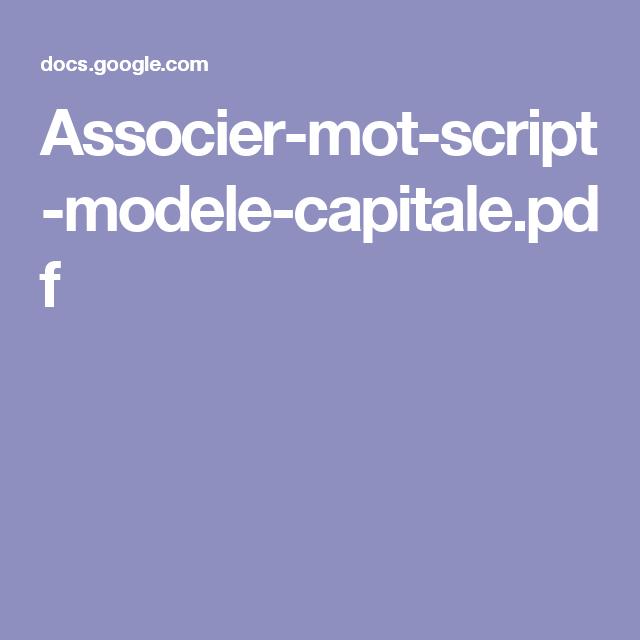 Associer-mot-script-modele-capitale.pdf