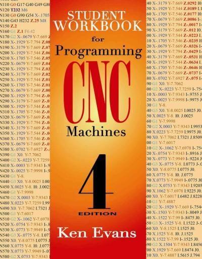cnc lathe machine program code in urdu