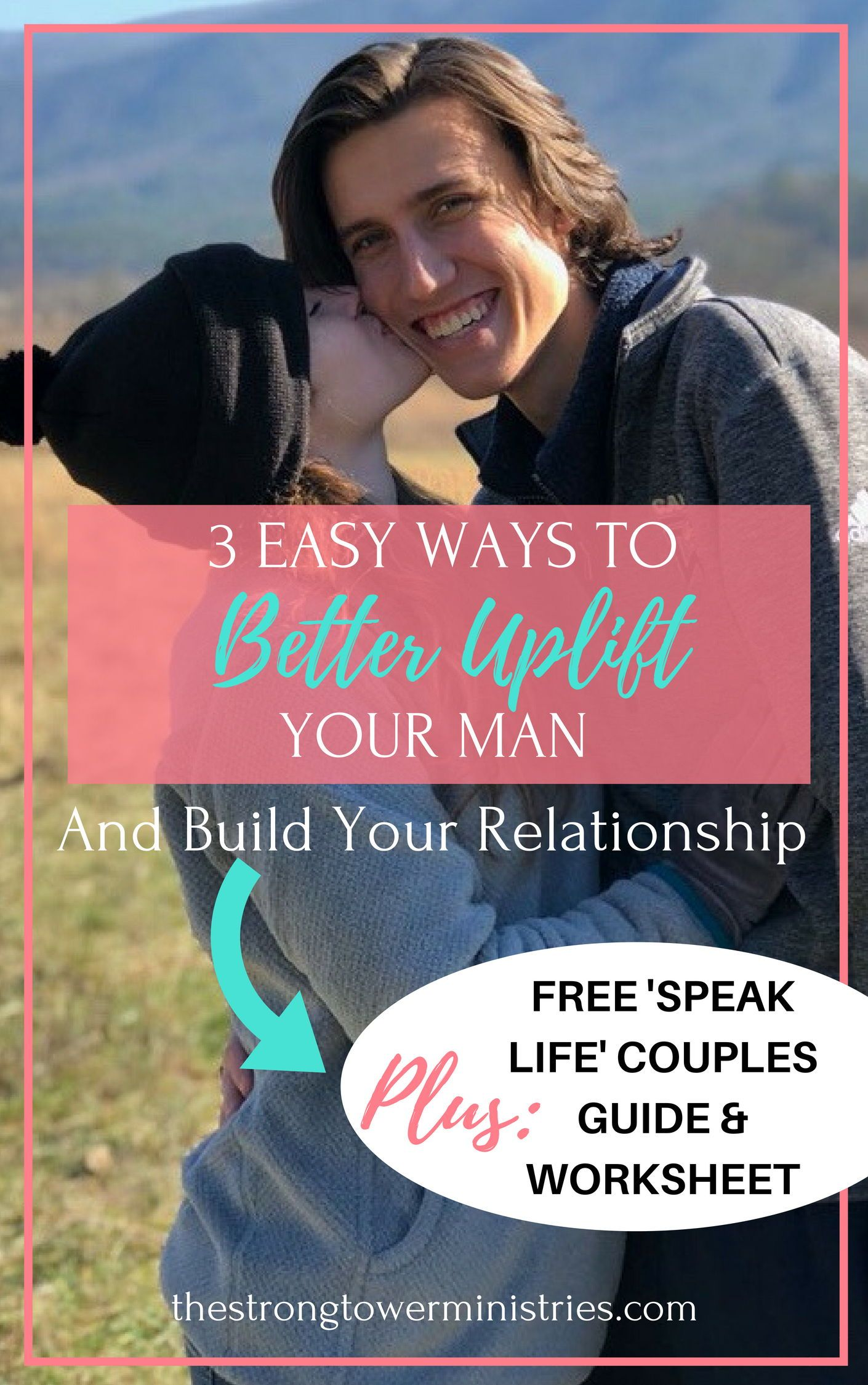dating advice for men who love women pictures free printable