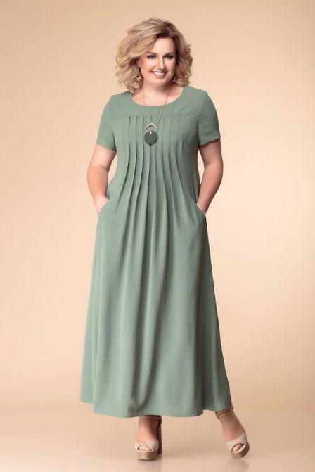 18 Looks Para Baixinhas Com Quadril Largo Blog Da Mari Calegari Elbise Modelleri Kıyafet Kendin Yap Elbise