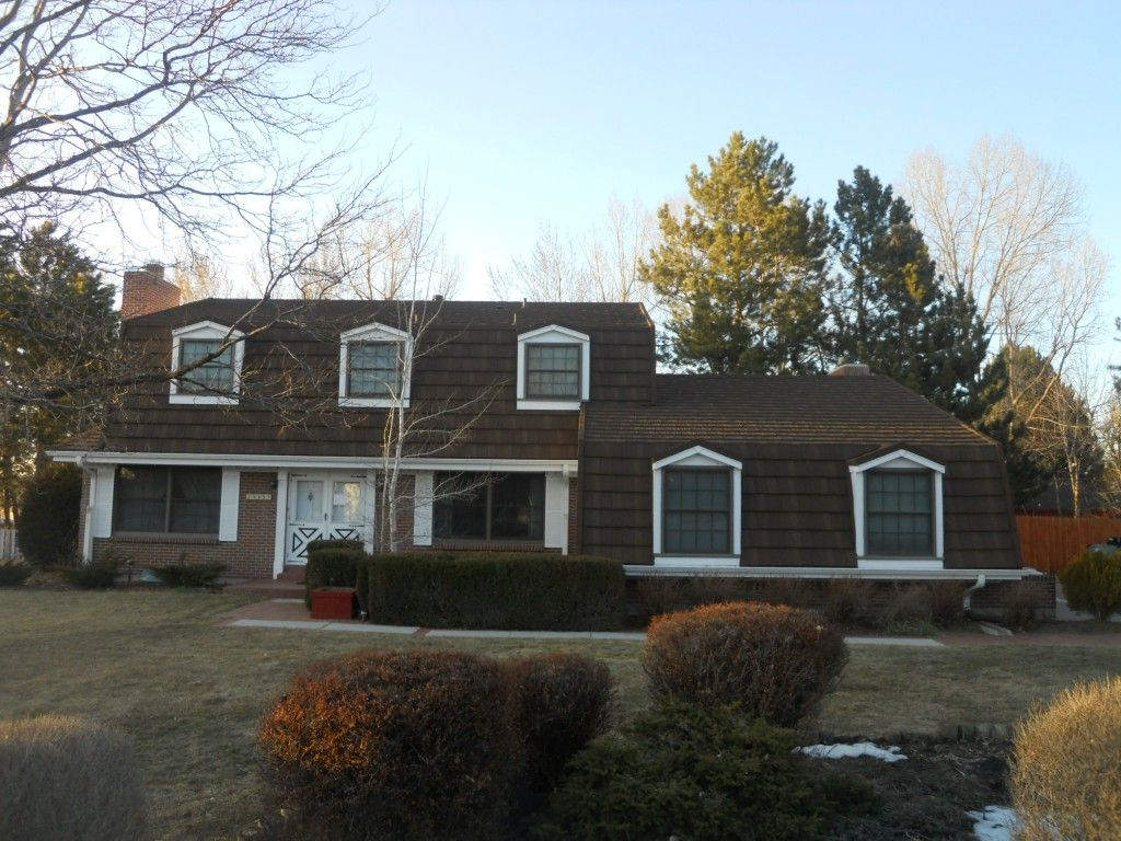 Mansard Roof Design For Stone House 79 Roof Design Gambrel Style Mansard Roof