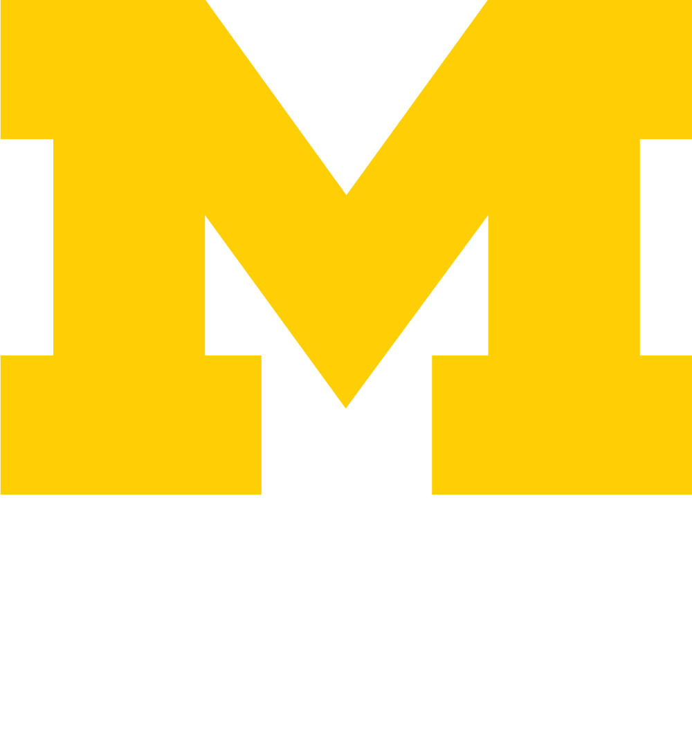 Group Process Activity Inclusive Teaching This Collection Of Activities Provides A Selection Of With Images University Of Michigan Logo Academic Programs Data Science