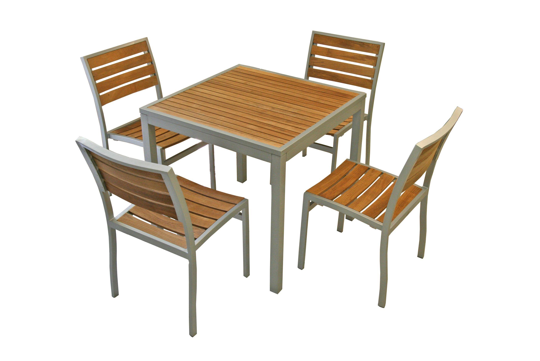 Restaurant Patio Tables Furniture Ideas Outdoor Restaurant Patio