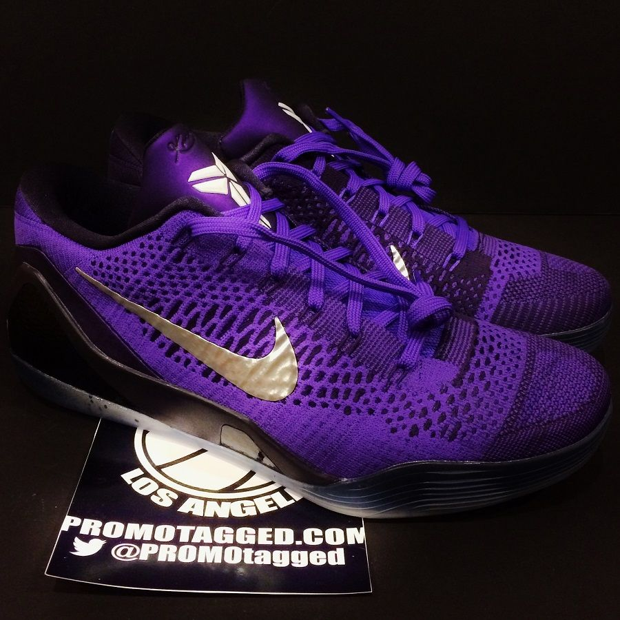 576798197b14 get nike kobe 9 elite low fit 28f8d b63e7