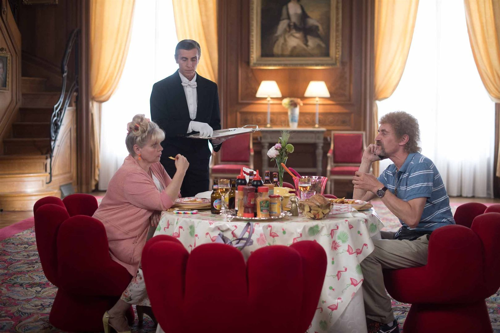 Les Tuches 2 Streaming Complet En Vf