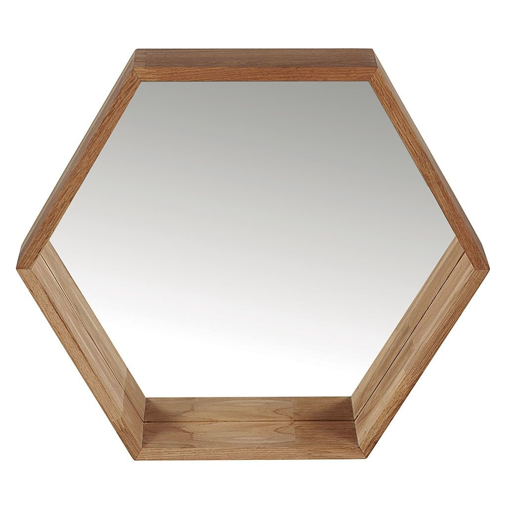 Miroir Cocktail Scandinave 29 Salle De Bain In 2018 Pinterest